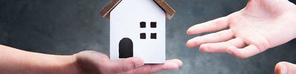 advantages and disadvantages of drawdown lifetime mortgages