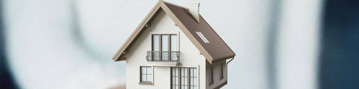 home reversion scheme