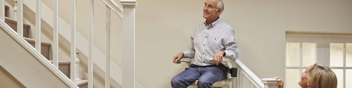 cheap stairlifts