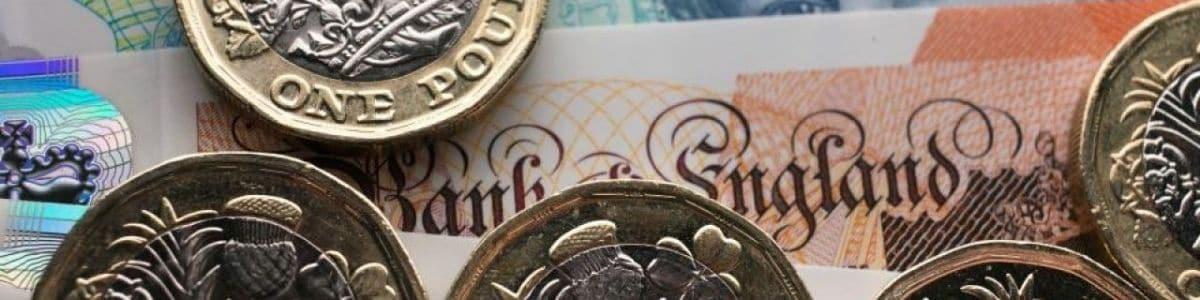 heritage tax