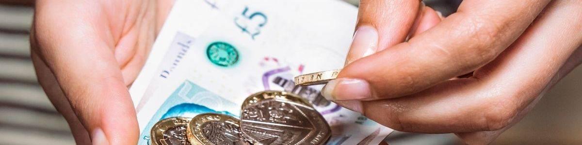 pay inheritance tax