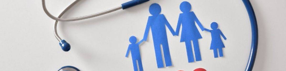 what is family income benefit