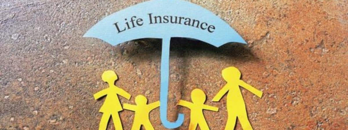 Can you have more than one life insurance policy