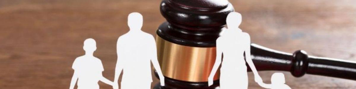court consent order