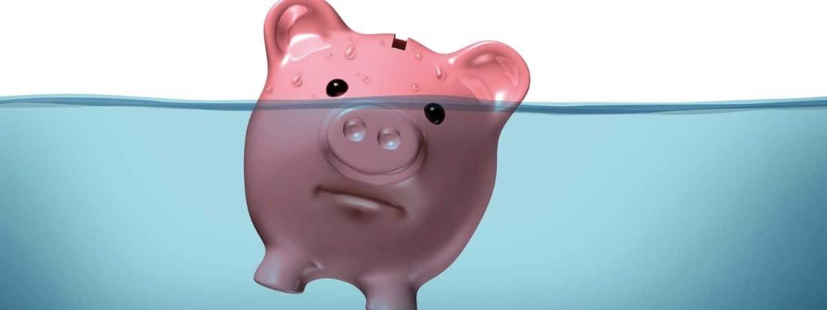 Credit Resolution Services UK