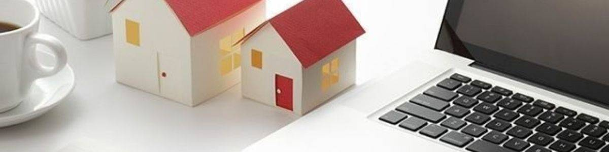 getting a mortgage with a ccj