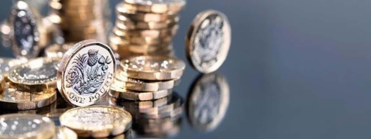 pension scam predictor
