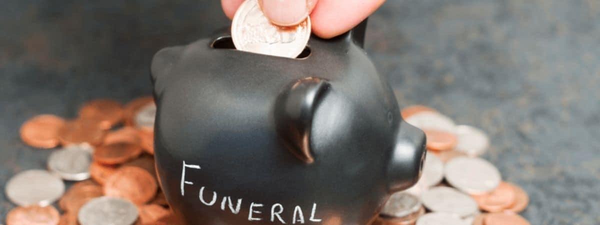 Cheap Funeral Plans