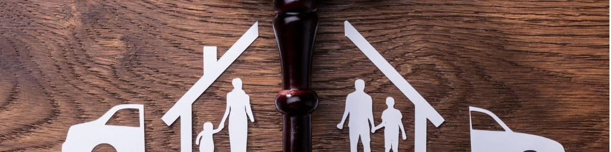 divorce solicitor
