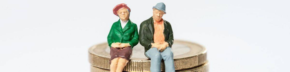 discretionary loan trust
