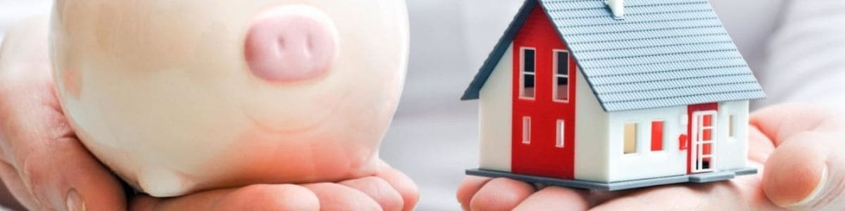 family offset mortgage