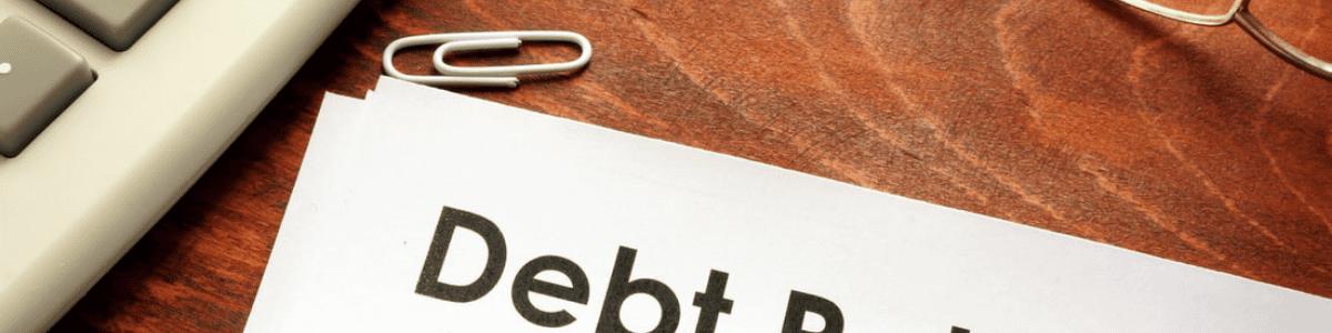 debt collection company