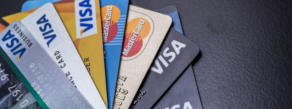 All You Need To Know About Soft Credit Check's