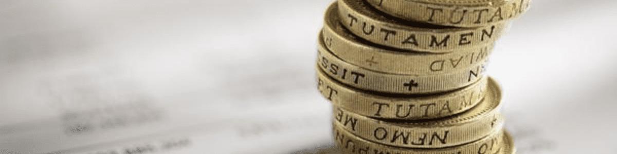 Why do hard credit checks affect my credit score?